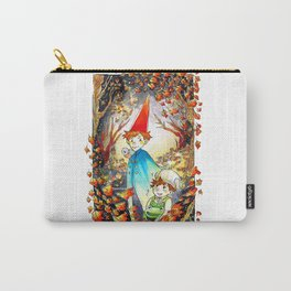 OTGW 05 Carry-All Pouch