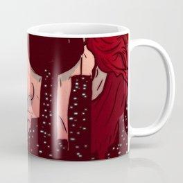Escape from NY Coffee Mug