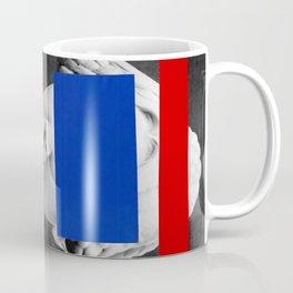 Corpsica 17 Coffee Mug