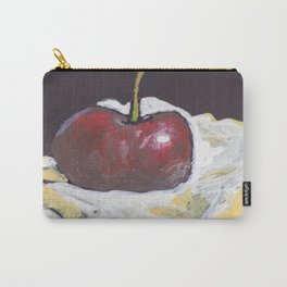With a cherry on top? Carry-All Pouch