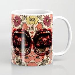 La Bouche - The Mouth MEMO Coffee Mug