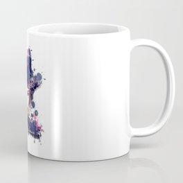 Sofi Mayen II Coffee Mug