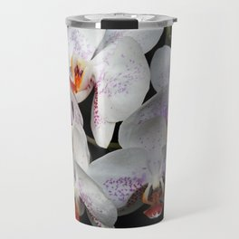 A Waltz in Time Travel Mug