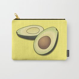 'AVE AN AVO Carry-All Pouch