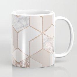 It's a beautiful day Coffee Mug