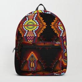 AKOFENA PLAY Backpack