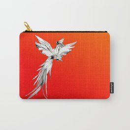 Paper phoenix Carry-All Pouch