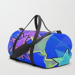 Stars Forever Duffle Bag