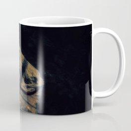 Half Light Coffee Mug