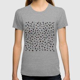 AFE Animal Print T-shirt
