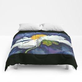 Nature's Waltz Comforters