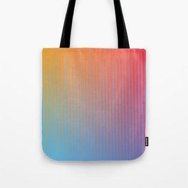 XENI:03 Tote Bag