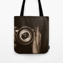 Vivitar  Tote Bag