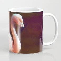 Flamingo dream Mug