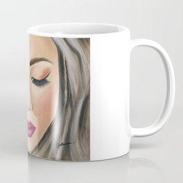 Ana Liza Smack Coffee Mug