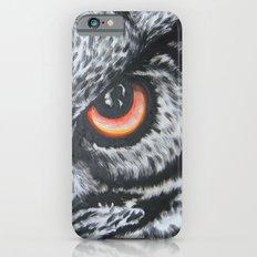 I'm Watching U! iPhone 6s Slim Case
