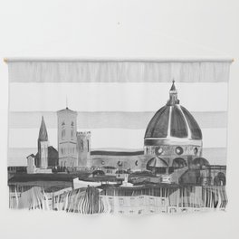 Firenze Wall Hanging