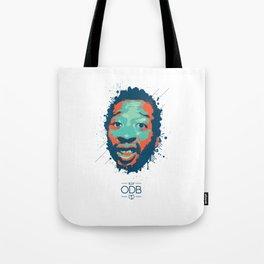 ODB Tribute Tote Bag