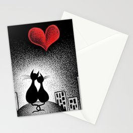 Painting 355 Stationery Cards