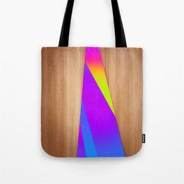 Session 11: XXVII Tote Bag