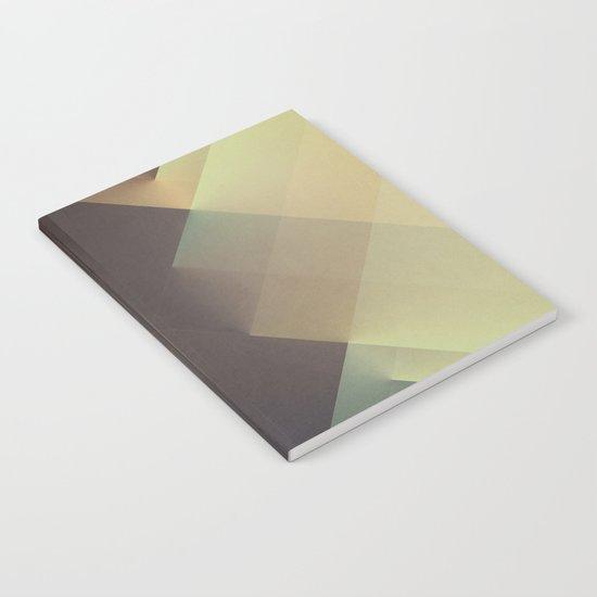 RAD XX Notebook