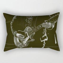 Brett Rectangular Pillow
