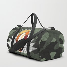 Chase the Summer Duffle Bag