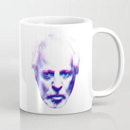 jodorowsky Coffee Mug