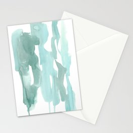 fluidity Stationery Cards