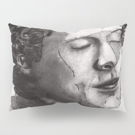 HARRY STYLES Pillow Sham