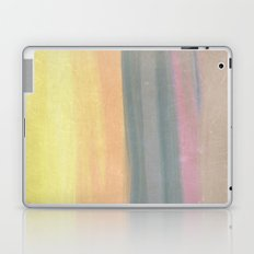 Skies The Limit V Laptop & iPad Skin