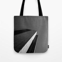 Vertical, parte 5 Tote Bag