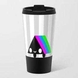 Frenetic Kinetic Travel Mug