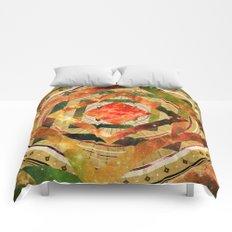 Cosmos MMXIII - 10 Comforters