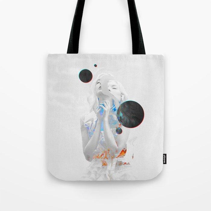 Booce Tote Bag