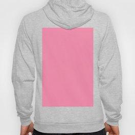 Tickle Me Pink Hoody