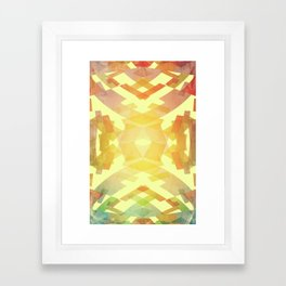 IMG-013115 Framed Art Print