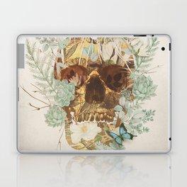 Relic Laptop & iPad Skin