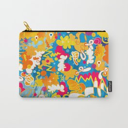 It's You Carry-All Pouch