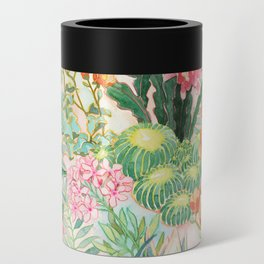 Palm Springs Can Cooler