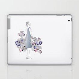 Paisley Party  Laptop & iPad Skin