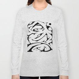 Morph Long Sleeve T-shirt