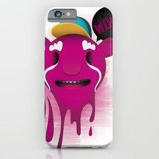 Word Up iPhone 6 Slim Case