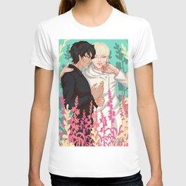 Crybaby T-shirt