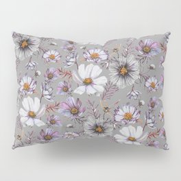 Watercolor Cosmo - GYBG Pillow Sham