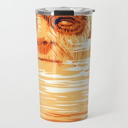Sun River Travel Mug
