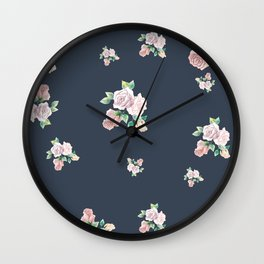 This Is Going To Be Good Wall Clock