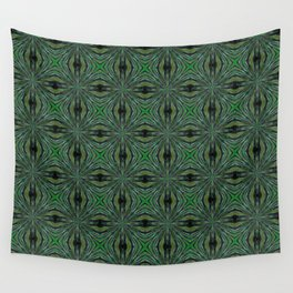 Reese Wall Tapestry