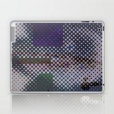 politics Laptop & iPad Skin
