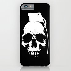 The Downfall Slim Case iPhone 6s